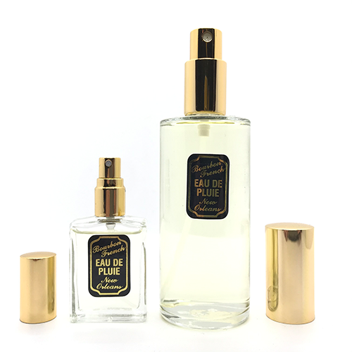 Dr-Tumbletys-Apothecary-inspired-by-spirits-distilling-company-Pittsburgh-hachette-book-group-bourbon-french-parfums-new-orleans-louisiana-la-nola-french-quarter-eau-de-pluie-cologne-perfume-fragrance-sandalwood