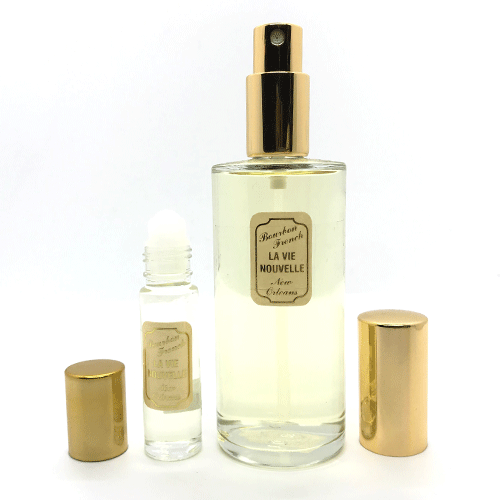 Dr-Tumbletys-Apothecary-inspired-by-spirits-distilling-company-Pittsburgh-hachette-book-group-bourbon-french-parfums-new-orleans-louisiana-la-nola-french-quarter-fragrance-cologne-perfume-citrus-white-tea-lily-vanilla-musk