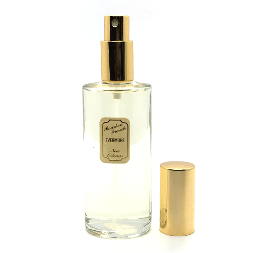 Dr-Tumbletys-Apothecary-inspired-by-spirits-distilling-company-Pittsburgh-hachette-book-group-bourbon-french-parfums-new-orleans-louisiana-la-nola-french-quarter-fragrance-cologne-perfume-evermore-asian-plum-sandalwood