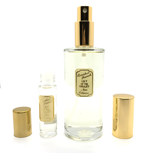 Dr-Tumbletys-Apothecary-inspired-by-spirits-distilling-company-Pittsburgh-hachette-book-group-bourbon-french-parfums-new-orleans-louisiana-la-nola-french-quarter-fragrance-cologne-perfume-lily-of-the-valley-floral
