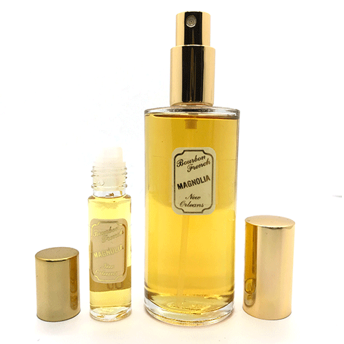 Dr-Tumbletys-Apothecary-inspired-by-spirits-distilling-company-Pittsburgh-hachette-book-group-bourbon-french-parfums-new-orleans-louisiana-la-nola-french-quarter-fragrance-cologne-perfume-magnolia-floral