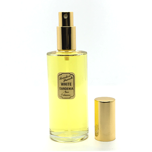 Dr-Tumbletys-Apothecary-inspired-by-spirits-distilling-company-Pittsburgh-hachette-book-group-bourbon-french-parfums-new-orleans-louisiana-la-nola-french-quarter-fragrance-cologne-perfume-white-gardenia-old-south-floral