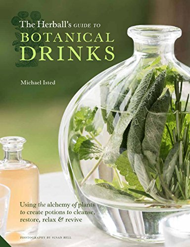 Dr-Tumbletys-Apothecary-inspired-by-spirits-distilling-company-Pittsburgh-hachette-book-group-paperback-history-botanical-drinks-herbs-healing-michael-isted-plants-herbs-botany-cocktailing-cocktails-mixology-medicinal-medicine-homeopathic