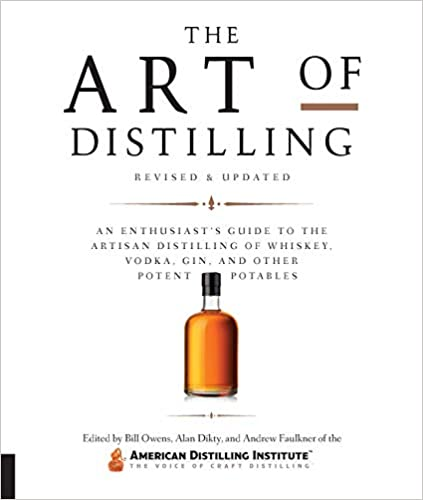 Dr-Tumbletys-Apothecary-inspired-by-spirits-distilling-company-Pittsburgh-hachette-book-group-paperback-history-the-art-of-distilling-bill-owens-alcohol-distillery-pot-still-whiskey-whisky-vodka-gin-rum-tequila-vodka