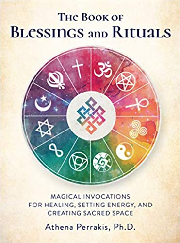 Dr-Tumbletys-Apothecary-inspired-by-spirits-distilling-company-Pittsburgh-hachette-book-group-the-book-of-blessings-and-rituals-athena-perrakis-sacred-space-guide-magic-invocations
