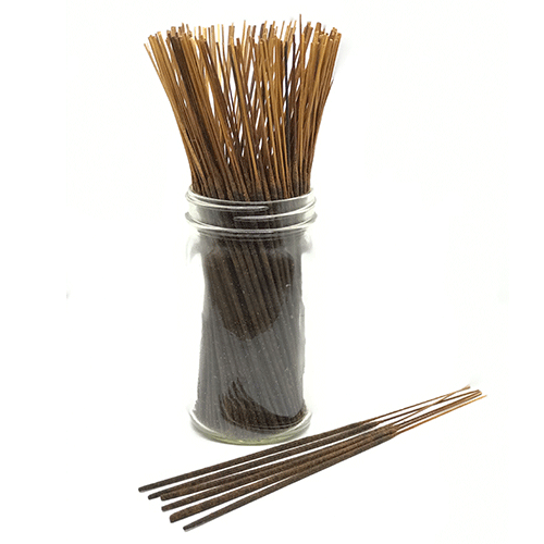 Dr-Tumbletys-Apothecary-inspired-by-spirits-distilling-company-Pittsburgh-hand-rolled-incense-sticks