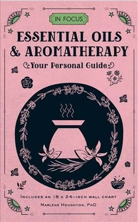 Dr-Tumbletys-Apothecary-inspired-by-spirits-distilling-company-Pittsburgh-in-focus-essential-oils-and-aromatherapy-book-marlene-houghton