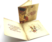 Dr-Tumbletys-Apothecary-inspired-by-spirits-distilling-company-Pittsburgh-james-mader-christmas-magic-soft-cover-storybook-holiday-children-kids
