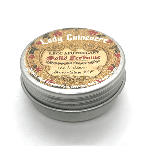 Dr-Tumbletys-Apothecary-inspired-by-spirits-distilling-company-Pittsburgh-lbcc-historical-1893-victorian-lady-guinevere-perfume-solid-paraffin-wax-bergamot-rose-clove-lavender-geranium-natural-original-recipe-floral-fragrance