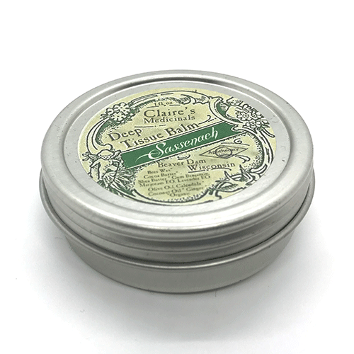 Dr-Tumbletys-Apothecary-inspired-by-spirits-distilling-company-Pittsburgh-lbcc-historical-authentic-vintage-claires-medicinal-deep-tissue-balm-migraine-headache-massage-natural