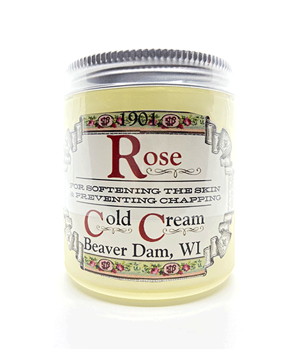 Dr-Tumbletys-Apothecary-inspired-by-spirits-distilling-company-Pittsburgh-lbcc-historical-original-recipe-authentic-vintage-1901-rose-cold-cream-victorian-era-natural-cleanser-moisturizer-bulgarian-retro-spa-gift-cosmetics