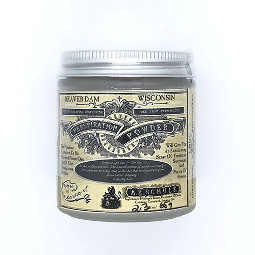 Dr-Tumbletys-Apothecary-inspired-by-spirits-distilling-company-Pittsburgh-lbcc-historical-original-recipe-authentic-vintage-1902-perspiration-powder-natural-deodorant-retro-spa-gift-anti-perspirant