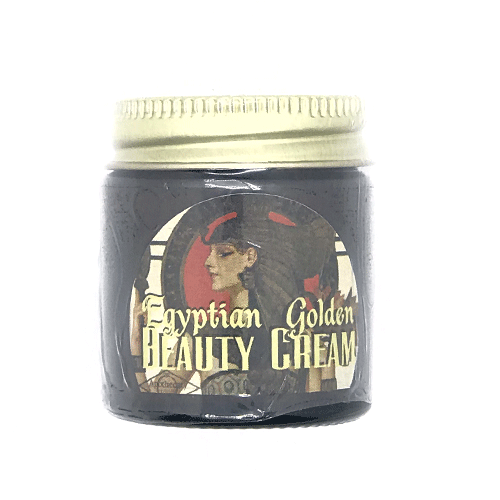 Dr-Tumbletys-Apothecary-inspired-by-spirits-distilling-company-Pittsburgh-lbcc-historical-original-recipe-authentic-vintage-egyptian-golden-beauty-cream-24-karat-gold-exfoliant-cleanser-moisturizer-sensitive-skin-retro-spa-gift-cosmetics