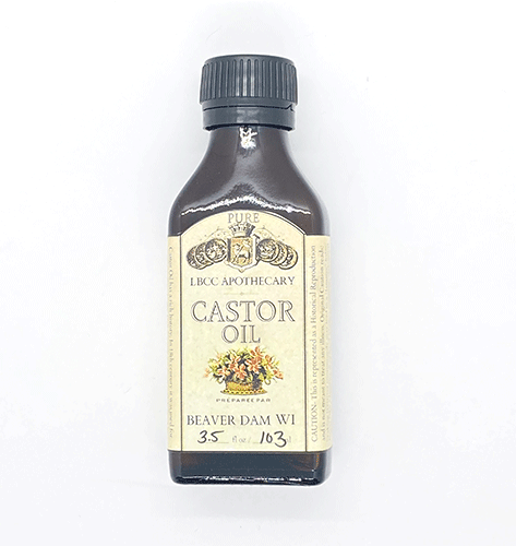 Dr-Tumbletys-Apothecary-inspired-by-spirits-distilling-company-Pittsburgh-lbcc-historical-original-recipe-authentic-vintage-natural-castor-oil-ancient-egypt-skin-digestion-antibacterial-sunburn-wrinkles-stomach-ache-retro-cosmetics-medicine