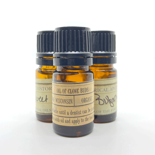 Dr-Tumbletys-Apothecary-inspired-by-spirits-distilling-company-Pittsburgh-lbcc-historical-original-recipe-authentic-vintage-natural-essential-oil-sweet-orange-lavender-clove-bulgarian-rose
