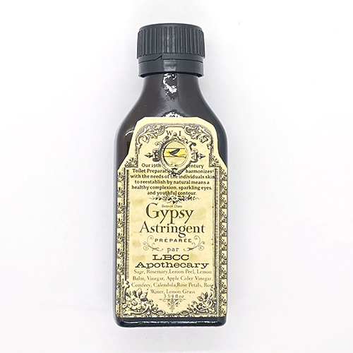 Dr-Tumbletys-Apothecary-inspired-by-spirits-distilling-company-Pittsburgh-lbcc-historical-original-recipe-authentic-vintage-natural-gypsy-astringent-14th-century-skin-pores-acid-retro-cosmetics