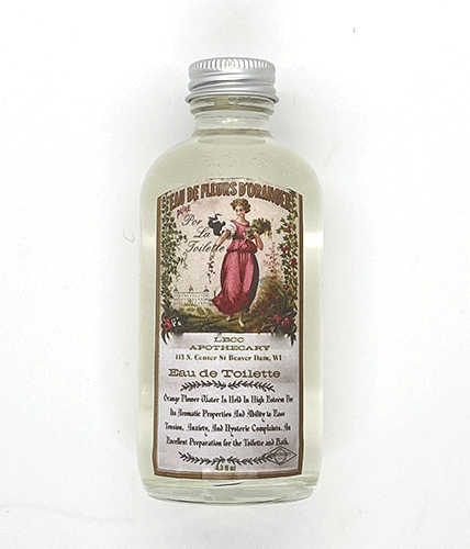 Dr-Tumbletys-Apothecary-inspired-by-spirits-distilling-company-Pittsburgh-lbcc-historical-original-recipe-authentic-vintage-natural-orange-flower-water-vegan-citrus-floral-marie-antoinette-cleopatra-men-women-fragrance-cologne-perfume-unisex-gender-neutral-retro-cosmetics-gift