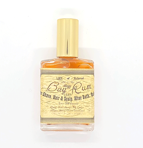 Dr-Tumbletys-Apothecary-inspired-by-spirits-distilling-company-Pittsburgh-lbcc-historical-original-recipe-authentic-vintage-natural-superior-bay-rum-1889-bay-leaves-sailor-cologne-fragrance-mens