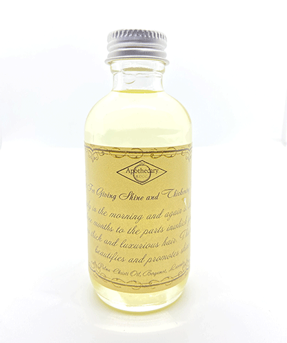 Dr-Tumbletys-Apothecary-inspired-by-spirits-distilling-company-Pittsburgh-lbcc-historical-original-recipe-authentic-vintage-natural-vegan-hair-oil-1825-shine-condition-retro-cosmetics
