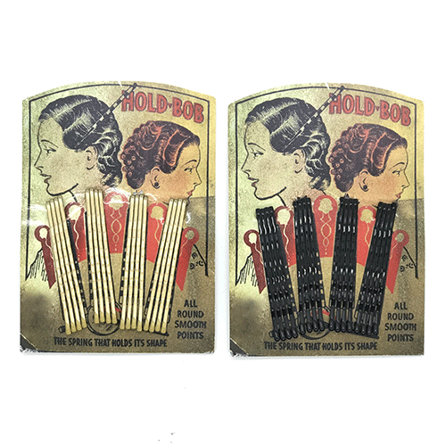 Dr-Tumbletys-Apothecary-inspired-by-spirits-distilling-company-Pittsburgh-lbcc-historical-original-recipe-hold-bob-bobby-pins-authentic-1930s-vintage-retro-hair-finger-wave-roaring-20s-great-gatsby-costume-curl-styling-retro