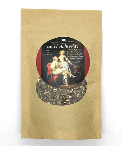 Dr-Tumbletys-Apothecary-inspired-by-spirits-distilling-company-Pittsburgh-lbcc-historical-original-recipe-natural-aphrodite-tea-aphrodisiac-shakespeare-hibiscus-cinnamon-thyme-rosemary-rose-clove