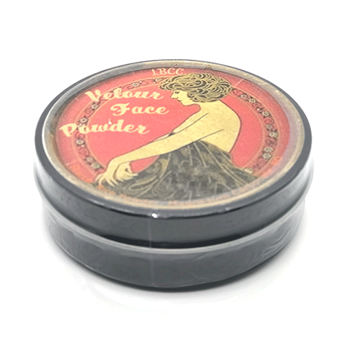 Dr-Tumbletys-Apothecary-inspired-by-spirits-distilling-company-Pittsburgh-lbcc-historical-original-recipe-velour-face-powder-makeup-setting-natural-vintage-retro-skin-care