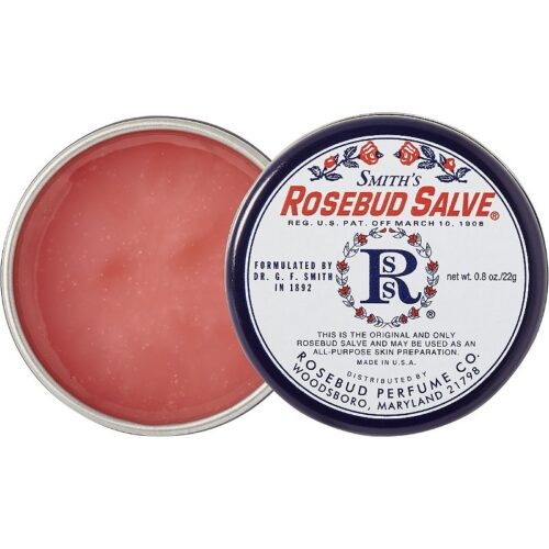 Dr-Tumbletys-Apothecary-inspired-by-spirits-distilling-company-Pittsburgh-rosebud-perfume-company-lip-balm-rose-bud-salve