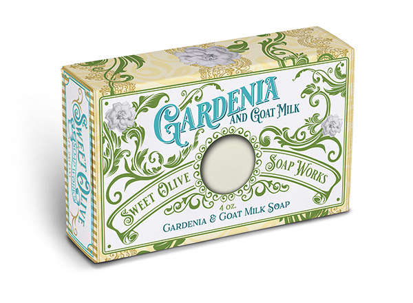 Dr-Tumbletys-Apothecary-inspired-by-spirits-distilling-company-Pittsburgh-sweet-olive-soap-works-company-new-orleans-bar-soap-gardenia-goat-milk