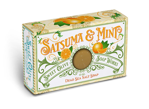Dr-Tumbletys-Apothecary-inspired-by-spirits-distilling-company-Pittsburgh-sweet-olive-soap-works-company-new-orleans-bar-soap-satsuma-mint-dead-sea-salt