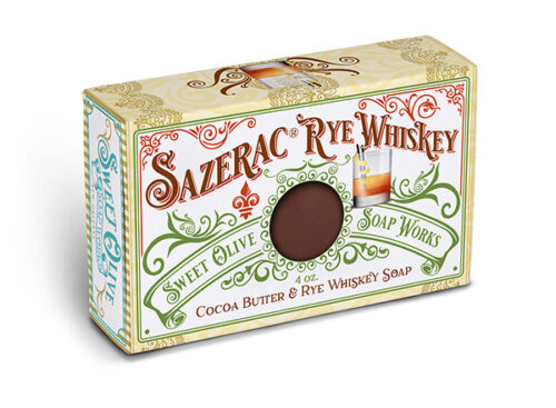 Dr-Tumbletys-Apothecary-inspired-by-spirits-distilling-company-Pittsburgh-sweet-olive-soap-works-company-new-orleans-bar-soap-sazerac-rye-whisky-whiskey-cocoa-butter