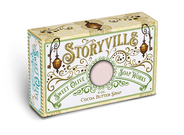 Dr-Tumbletys-Apothecary-inspired-by-spirits-distilling-company-Pittsburgh-sweet-olive-soap-works-company-new-orleans-bar-soap-storyville-cocoa-butter