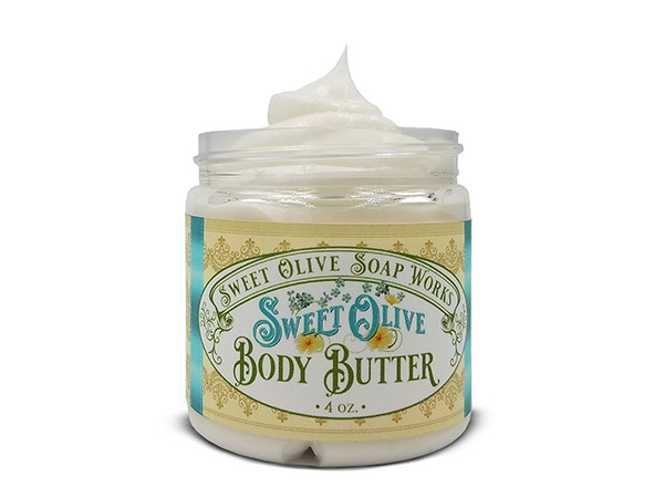 Dr-Tumbletys-Apothecary-inspired-by-spirits-distilling-company-Pittsburgh-sweet-olive-soap-works-company-new-orleans-body-butter-sweet-olive
