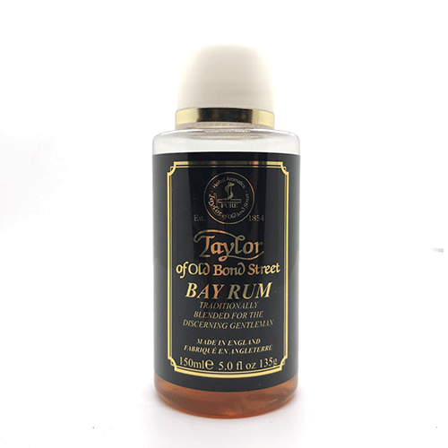 Dr-Tumbletys-Apothecary-inspired-by-spirits-distilling-company-Pittsburgh-taylor-of-old-bond-street-london-bay-rum-fragrance-bay-leaves-rum-spicy-hair-tonic-aftershave-cologne-beard-mustache-moustache-mens