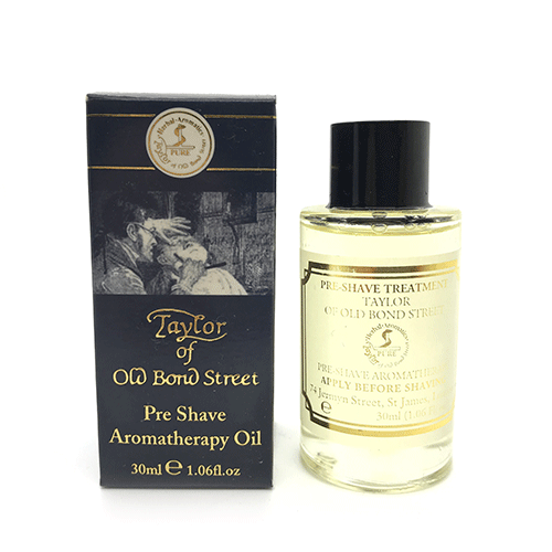 Dr-Tumbletys-Apothecary-inspired-by-spirits-distilling-company-Pittsburgh-taylor-of-old-bond-street-london-mens-toiletries-cologne-aromatherapy-preshave-beard-mustache-moustache