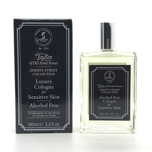 Dr-Tumbletys-Apothecary-inspired-by-spirits-distilling-company-Pittsburgh-taylor-of-old-bond-street-london-mens-toiletries-cologne-jermyn-street-luxury-alcohol-free