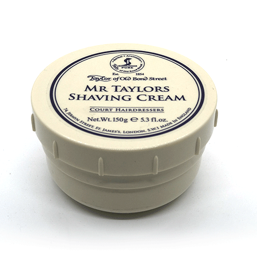 Dr-Tumbletys-Apothecary-inspired-by-spirits-distilling-company-Pittsburgh-taylor-of-old-bond-street-london-mens-toiletries-cologne-mr-taylors-shaving-cream-beard-mustache-moustache