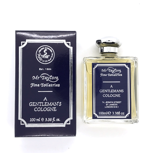 Dr-Tumbletys-Apothecary-inspired-by-spirits-distilling-company-Pittsburgh-taylor-of-old-bond-street-london-mens-toiletries-cologne-mr-taylors