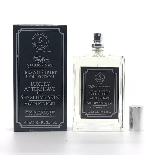 Dr-Tumbletys-Apothecary-inspired-by-spirits-distilling-company-Pittsburgh-taylor-of-old-bond-street-london-mens-toiletries-shaving-beard-mustache-moustache-aftershave-lotion-jermyn-street-luxury-alcohol-free