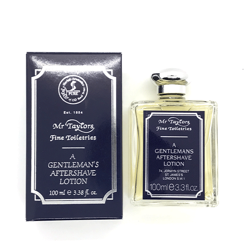 Dr-Tumbletys-Apothecary-inspired-by-spirits-distilling-company-Pittsburgh-taylor-of-old-bond-street-london-mens-toiletries-shaving-beard-mustache-moustache-aftershave-lotion-mr-taylors