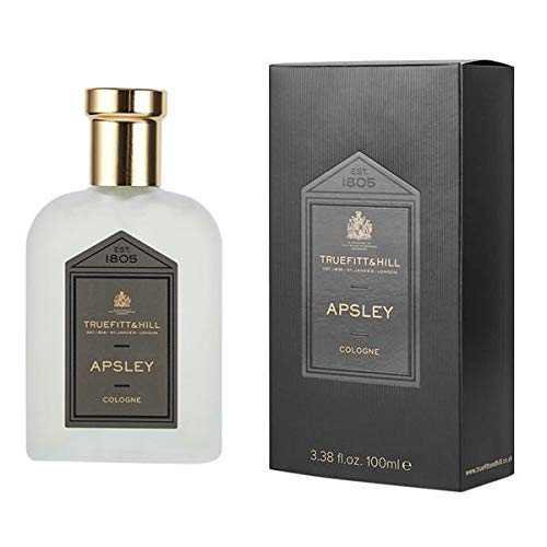 Dr-Tumbletys-Apothecary-inspired-by-spirits-distilling-company-Pittsburgh-truefitt-and-hill-london-fragrance-cologne-apsley