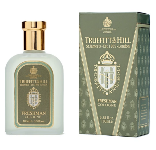 Dr-Tumbletys-Apothecary-inspired-by-spirits-distilling-company-Pittsburgh-truefitt-and-hill-london-fragrance-cologne-freshman