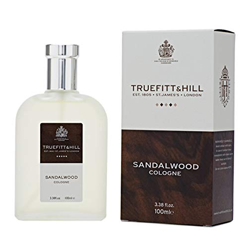 Dr-Tumbletys-Apothecary-inspired-by-spirits-distilling-company-Pittsburgh-truefitt-and-hill-london-fragrance-cologne-sandalwood