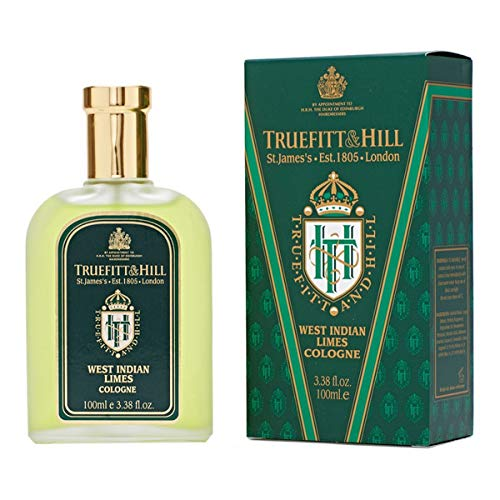 Dr-Tumbletys-Apothecary-inspired-by-spirits-distilling-company-Pittsburgh-truefitt-and-hill-london-fragrance-cologne-west-indian-limes