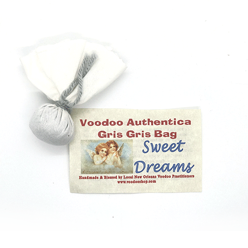 Dr-Tumbletys-Apothecary-inspired-by-spirits-distilling-company-Pittsburgh-voodoo-authentica-new-orleans-louisiana-la-magic-gris-gris-bag-for-sweet-dreams-sleep