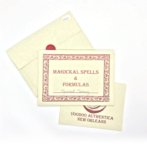 Dr-Tumbletys-Apothecary-inspired-by-spirits-distilling-company-Pittsburgh-voodoo-authentica-new-orleans-louisiana-la-magic-magickal-spell-for-spiritual-cleansing