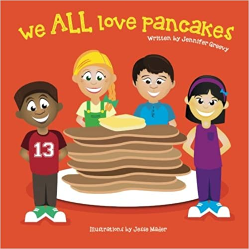 Dr-Tumbletys-Apothecary-inspired-by-spirits-distilling-company-Pittsburgh-we-all-love-pancakes-jesse-mader-jennifer-greely-acceptance-equality-childrens-book