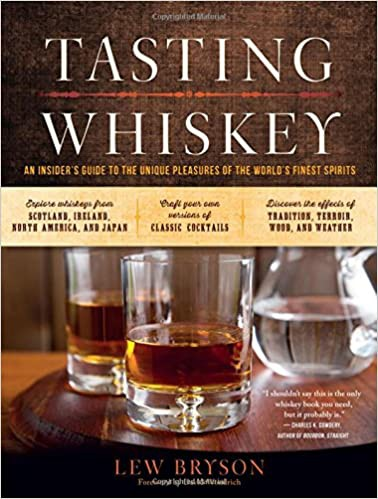 Dr-Tumbletys-Apothecary-inspired-by-spirits-distilling-company-Pittsburgh-workman-publishing-book-paperback-history-bourbon-scotch-irish-japanese-whisky-whiskies-tasting-whiskey-lew-bryson