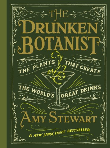 Dr-Tumbletys-Apothecary-inspired-by-spirits-distilling-company-Pittsburgh-workman-publishing-book-paperback-history-the-drunken-botanist-amy-stewart-herbs-flowers-trees-fungi-recipes