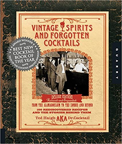 Dr-Tumbletys-Apothecary-inspired-by-spirits-distilling-company-Pittsburgh-workman-publishing-book-paperback-history-vintage-spirits-and-forgotten-cocktails-ted-haigh-dr-cocktail-bartending-recipe-mixology-whiskey-bourbon-rye-scotch-gin-vodka-rum