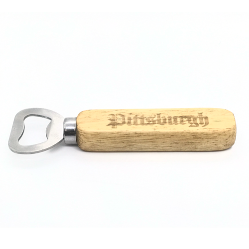 Dr-Tumbletys-Apothecary-inspired-by-spirits-distilling-company-Pittsburgh-yinz-lidz-burnt-wood-olde-english-beer-bottle-opener